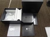 APPLE Home Media System TV A1625